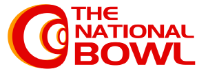 The National Bowl - Milton Keynes
